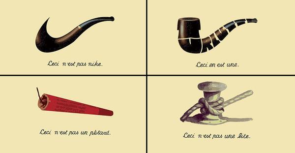 4_CP_Ceci_grande[1]